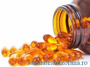 supliment omega 3