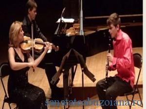 Trio Huillet