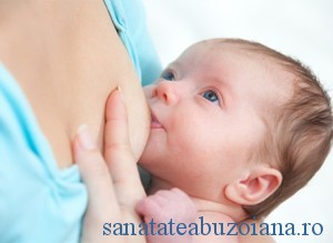 bebe-alaptare