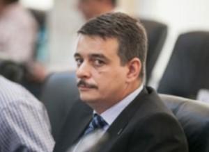 Raul Florescu