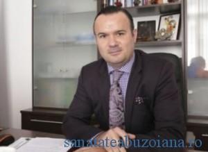 Razvan Vulcanescu