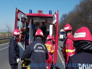 simulare smurd ambulanta pompieri (2)