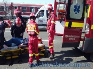 simulare smurd ambulanta pompieri (3)