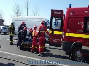 simulare smurd ambulanta pompieri (5)