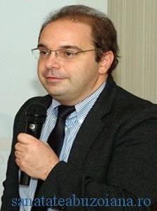 Dr. Mihai Vasile