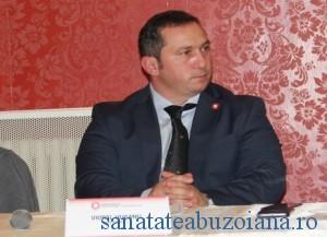 Viorel Husanu