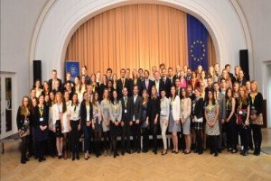 forumul european al pacientilor