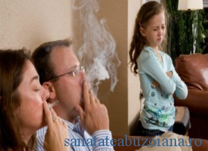 fumat-pasiv