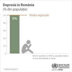 infografic_rom