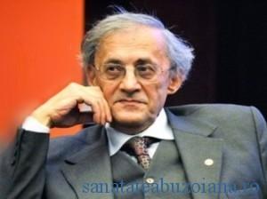 Prof. Univ. Dr. Vasile Astarastoae