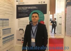 Dr. Razvan Dedu