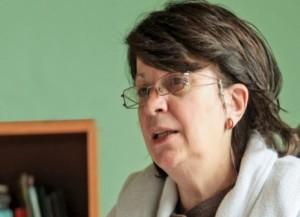 Dr. Doina Cosman