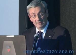 Prof. dr. Pol Maria Rommens