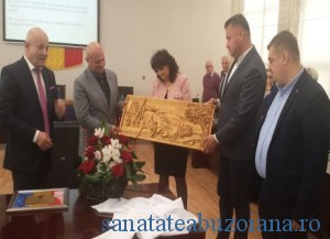 consiliul judetean andrasanu (2)