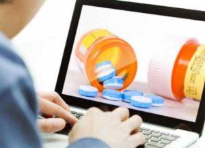 medicamente-online